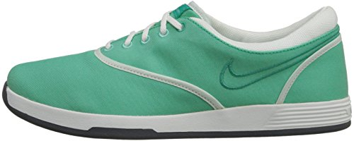 Nike Golf Women S Nike Lunar Duet Sport Golf Shoe