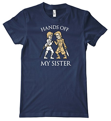 Ptshirt.com-18909-Keep Your Hands Off My Sister Premium T-Shirt-B00OTWSA84-T Shirt Design