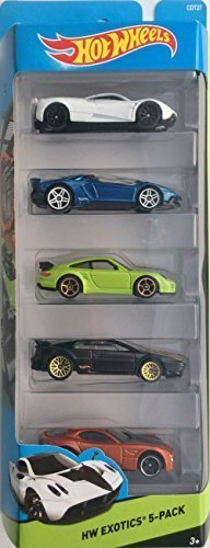 hot-wheels-2015-hw-workshop-hw-exotics-5-pack-version-2