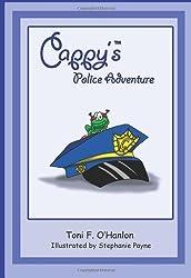 Cappy's Police Adventure