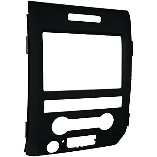 metra-95-5820b-double-din-installation-kit-for-2011-ford-f-150