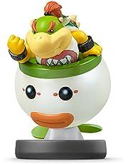 amiibo KOOPA Jr.[Nintendo 3DS]