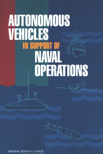 autonomous-vehicles-in-support-of-naval-operations