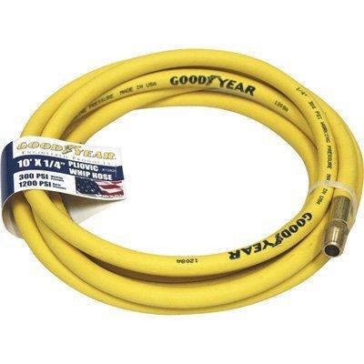 10 foot air hose - 5