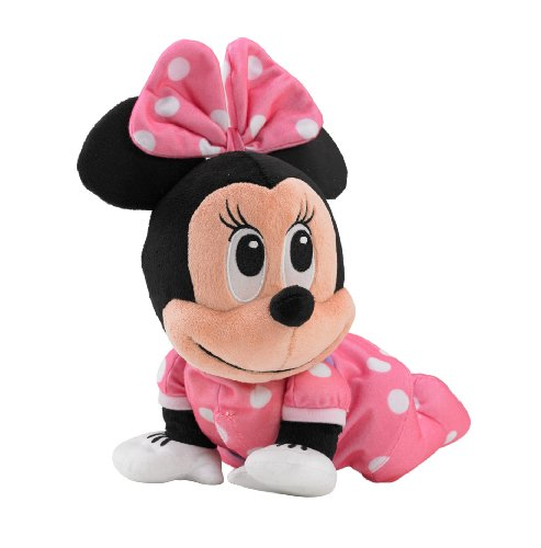 Fisher Price Disney Minnie Mouse Musical