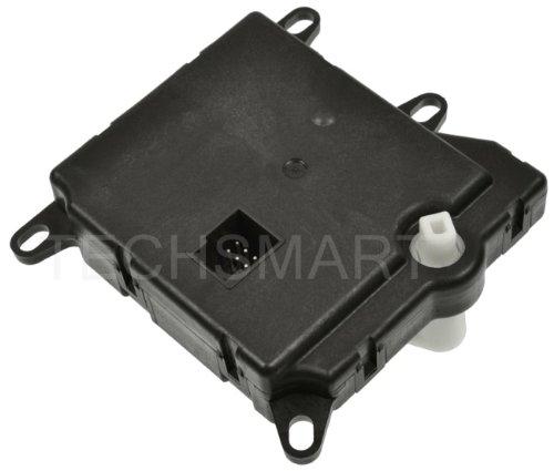 Standard Motor Products J04009 Air Door Actuator