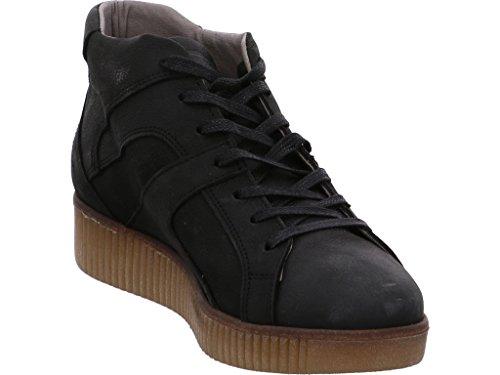 BULLBOXER 932500-E5C-BLCK Black