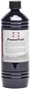 Primus Gasolina Power Fuel, 1litro, 1468870