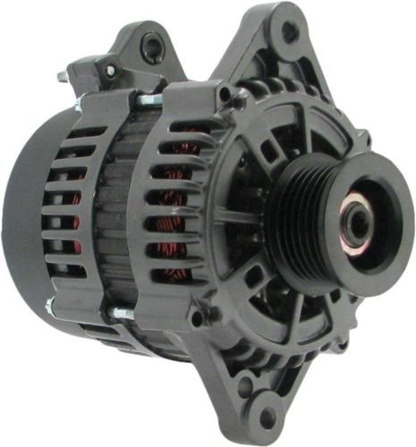 NEW MARINE ALTERNATOR MERCRUISER 863077-1 19020611 8461