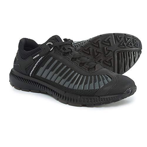 (エコー) ECCO レディース ランニング?ウォーキング シューズ?靴 Intrinsic Training Running Shoes [並行輸入品]