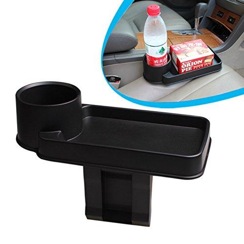 car-seat-catcher-gap-filler-storage-box-racks-organizers-cup-holder