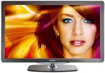 Philips 42PFL7695H- Televisión Full HD, Pantalla LCD 42 pulgadas: Amazon.es: Electrónica