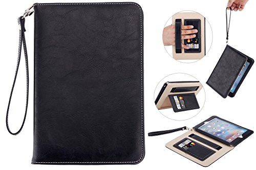 Functional Premium Leather Accessories Function product image