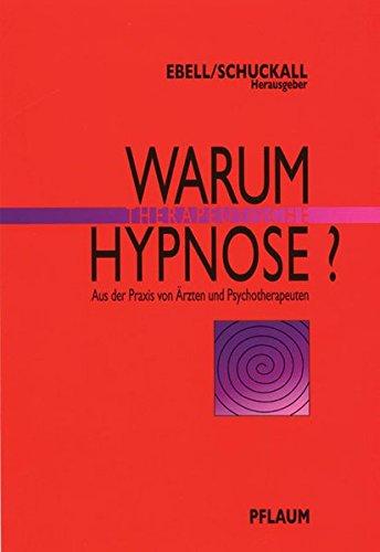 warum-therapeutische-hypnose-aus-der-praxis-von-rzten-und-psychotherapeuten
