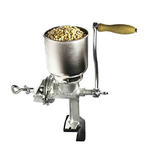 Buy wheat grinder mill