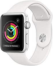 Apple Watch Series 3 (GPS)