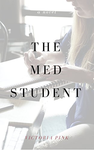 Download for free The Med Student