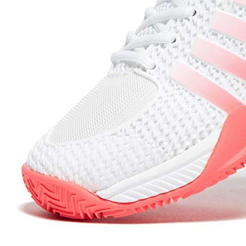 Express Light Tennis Hb 000070591 pink 6 swiss pink m Performance Femme De Chaussures white white K Blanc qtTwE