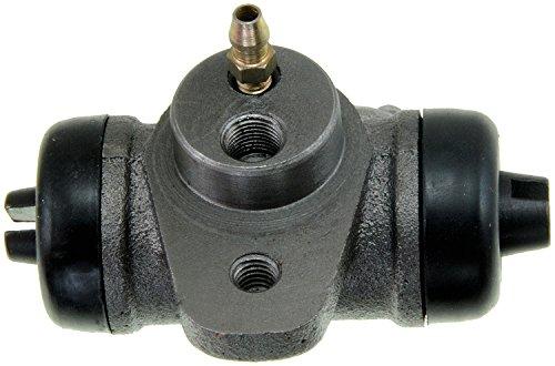 Dorman W37349 Drum Brake Wheel Cylinder
