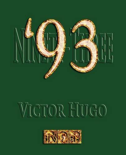 Ninety-Three pdf