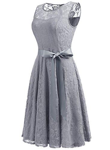 The 8 best bridesmaids dresses under 30