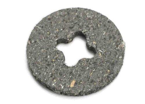 (Traxxas 5564 Semi-Metallic Brake Disc)