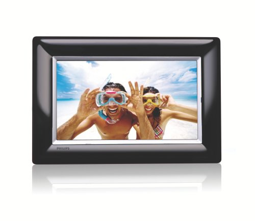 PHILIPS 6FF3FPW37 DIGITAL PHOTO FRAME DRIVER WINDOWS XP
