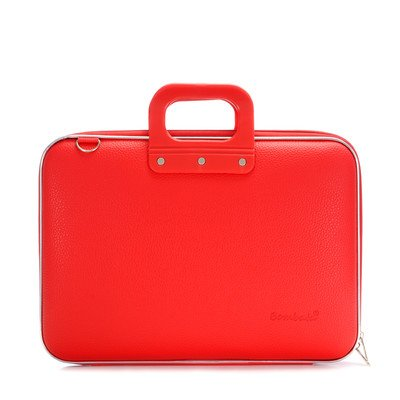 lifestyle-15-classic-laptop-tablet-bag-color-red