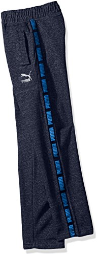 Large Product Image of PUMA Boys' Tapered Pant