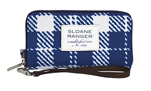 sloane-ranger-smartphone-wallet-classic-check
