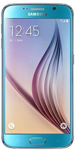Samsung-Galaxy-S6-Smartphone-libre-Android-pantalla-51-cmara-16-Mp-Quad-Core-21-GHz-3-GB-RAM