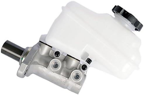 ACDelco 174-1239 GM Original Equipment Brake Master Cylinder Assembly
