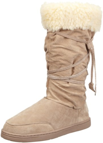 Kustom e4 tr Joss Boots 15 Femme Kjoss3036095 Beige wpO1qZzw