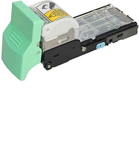 Ricoh Staple Cartridge, 5000 Staples/Ctg, Type H (410508)