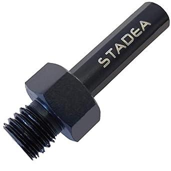 Amazon.com: Stadea ADC106K - Adaptador para brocas de ...