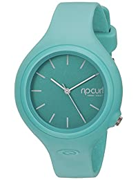 Rip Curl Women's A2696G Casual Green Green Watch