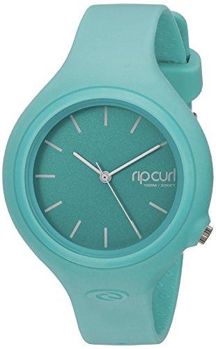 Rip Curl Women's A2696G Casual Green Green Watch