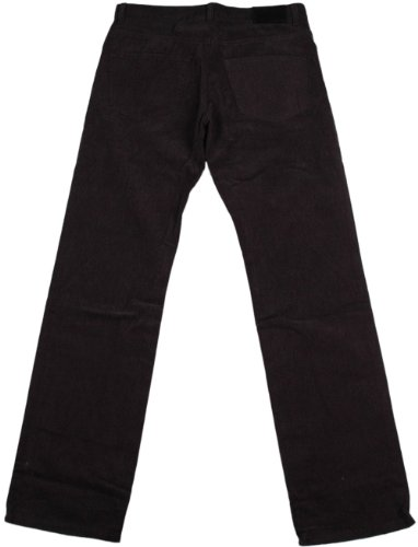 GANT Herren Jeans Hose 2.Wahl, Model: JASON, Farbe: dunkel-grau, --- NEU ---, UPE: 139.90 Euro