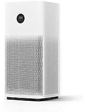 Mi Air Purifier 2 - White