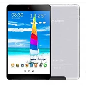 Teclast P78s AllWinner A31S Quad Core 7 Inch Android 4.2 Tablet