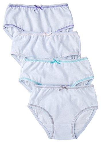 top 5 best selling girls underwear size 12 bikini white,best rating,amazon,reviews 2017,Top 5 Best Selling girls underwear size 12 bikini white with Best Rating on Amazon (Reviews 2017),