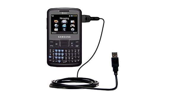 DRIVERS SAMSUNG SGH A177 USB