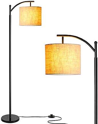 stehlampe wohnzimmer amazon
