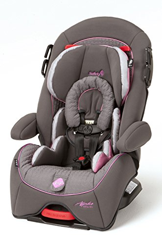 Safety 1st Alpha Elite 65 Convertible Car Seat, Charisma For Sale