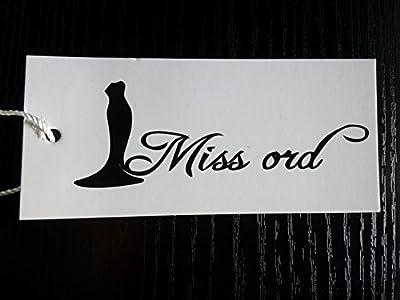 Women's Sleeveless Strapless Bra Mermaid Floor Length Party Dress with Zipper