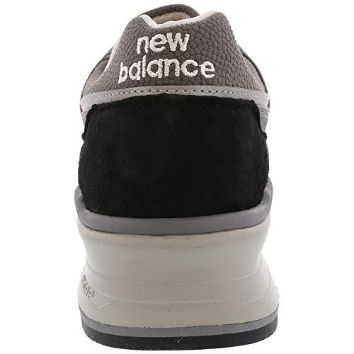 New Balance Men's M997chp