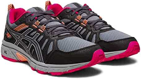 4e680ef74d6 Shopping ASICS - Grey - Athletic - Shoes - Women - Clothing, Shoes ...