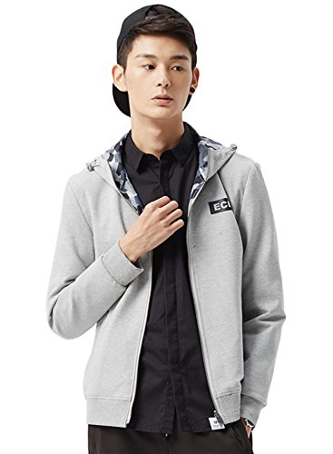 meters-bonwe-mens-fashion-graphic-back-zip-front-hooded-coat-grey-l