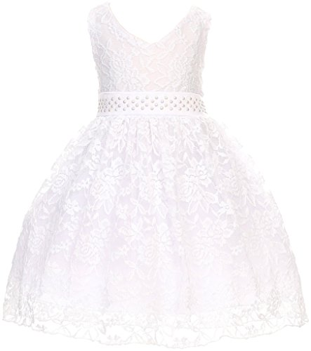 flower-girl-dress-v-neck-accented-spendax-lace-for-baby-infant-white-6m-s3038h