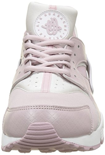 Formateurs Rose Femme Run Nike Air Les Greyparticle vapste Summit Gris Huarache 029 Wmns RRSXw1